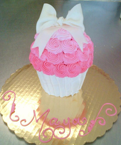 Polish Bakery Amp Hand Crafted Cake Creations In Livonia Mi