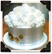 Polish Bakery Hand Crafted Cake Creations In Livonia Mi Gm Paris Bakery